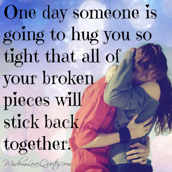 A Tight Hug For You Images Wallpaper Images