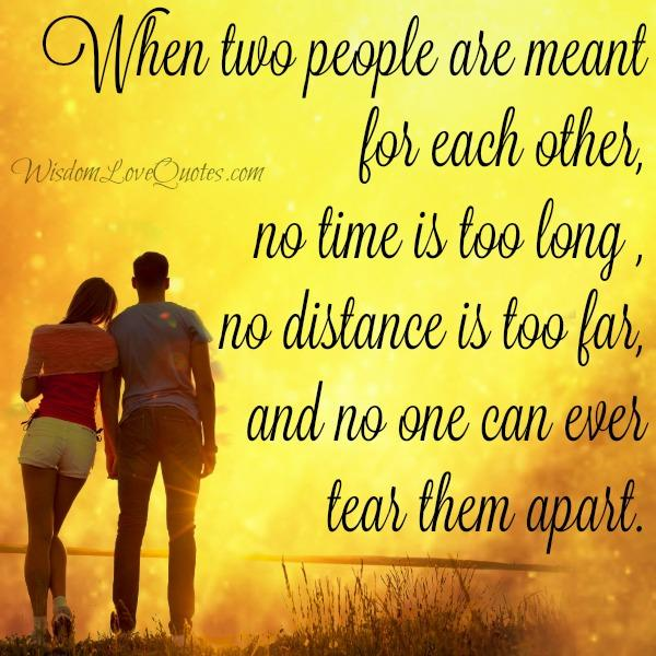 Love Each Other Quotes: The Right Man Will Love All The Things About You