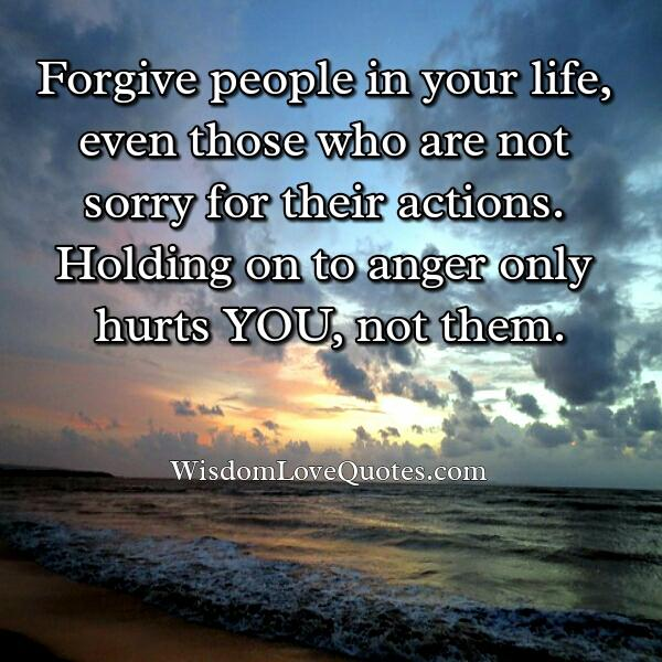 Inspirational Quotes About Positive: Those People Who Betrayed You