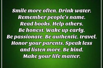 be-kind-make-your-life-matter