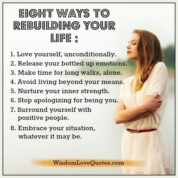 eight-ways-to-rebuilding-your-life