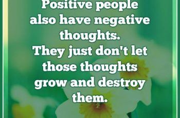 positive-people-also-have-negative-thoughts