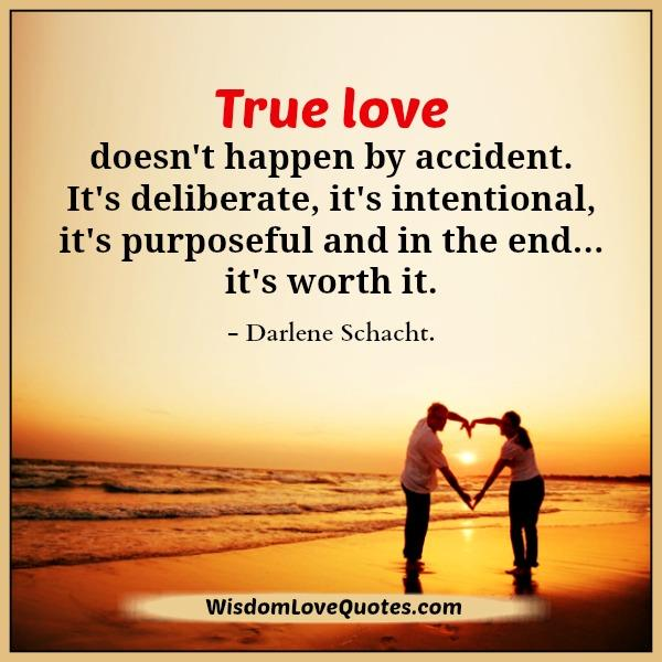 true-love-doesnt-happen-by-accident
