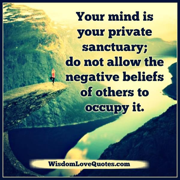 your-mind-is-your-private-property