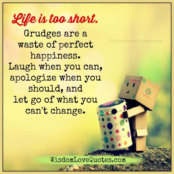 grudges-are-a-waste-of-perfect-happiness
