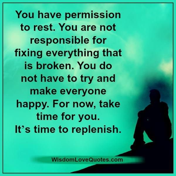 you-are-not-responsible-for-fixing-everything-that-is-broken